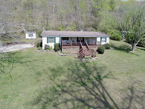 Featured Property in Lake City, TN 37769
