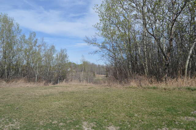 land for sale at 2 731014 rr52 clairmont ab