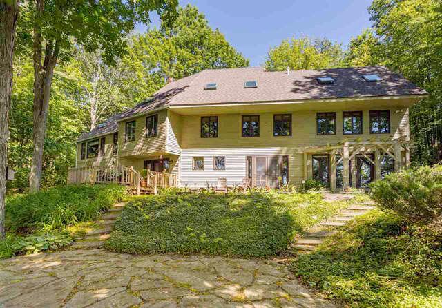 Single Family for Sale at 14 Huckins Road Madbury, New Hampshire 03823 United States