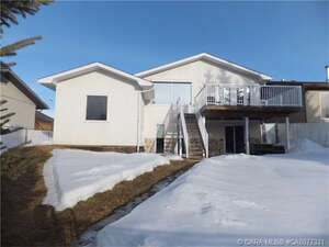 Real Estate for Sale, ListingId: 37500079, Rocky Mtn House, AB  T4T 1K2
