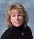 Donna Bannon, Yardley Real Estate