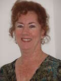 Vivian Harris, Ocala Real Estate