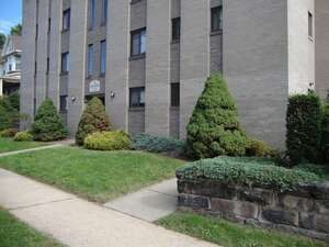 Apartment for Rent, ListingId: 26860759, Bellevue, PA  15202
