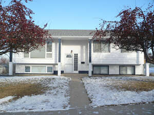 Featured Property in Ponoka, AB T4J 1B9