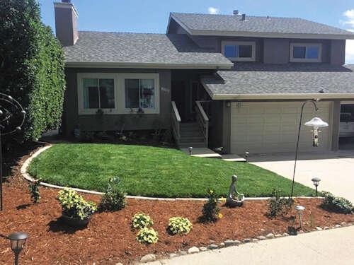 Single Family for Sale at 3358 Barranca St San Luis Obispo, California 93401 United States