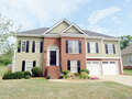 Real Estate for Sale, ListingId:44915584, location: 1051 Willowynd Way Watkinsville 30677