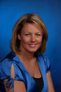 Nicole Pietri, McCall Real Estate