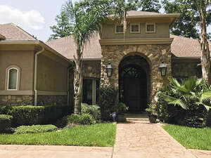 Property for Rent, ListingId: 46997354, The Woodlands, TX  77380