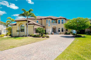 Featured Property in Port Charlotte, FL 33981