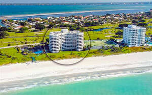 Real Estate for Sale, ListingId: 49638992, Longboat Key, FL  34228