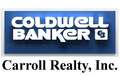 Coldwell Banker Carroll Realty, Seacrest FL