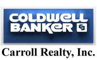 Coldwell Banker Carroll Realty