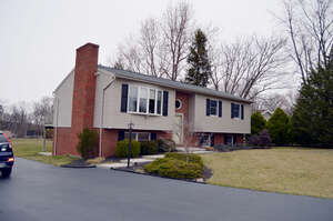 Featured Property in East Berlin, PA 17316
