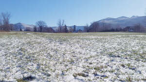 Featured Property in Cambridge, VT 05444