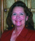 Ann Riddell, Burnet Real Estate