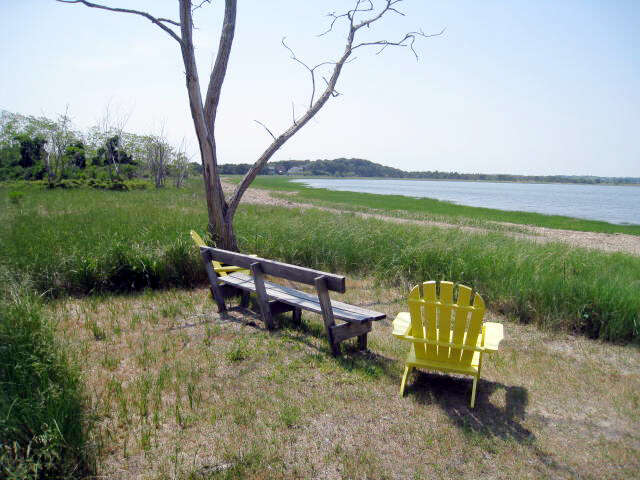 Single Family for Sale at 10 Spence Way Wellfleet, Massachusetts 02667 United States
