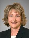 Donna Bigby