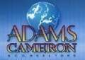 Adams Cameron & Company, Pt Orange FL