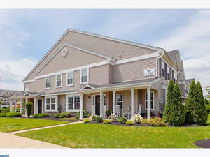 Featured Property in Woolwich Township, NJ 08085