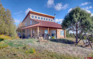 Featured Property in Mancos, CO 81328