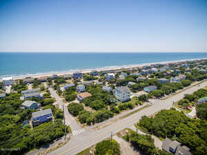 Real Estate for Sale, ListingId: 38991716, Emerald Isle, NC  28594