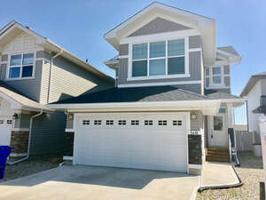 Featured Property in Regina, SK S4W 0K8