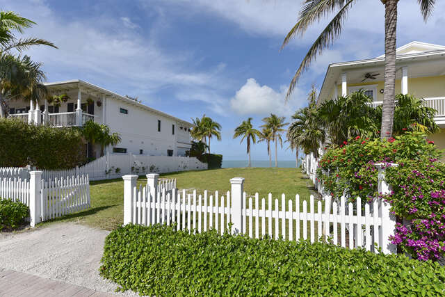 Investment for Sale at 2 Sunset Key Dr Key West, Florida 33040 United States