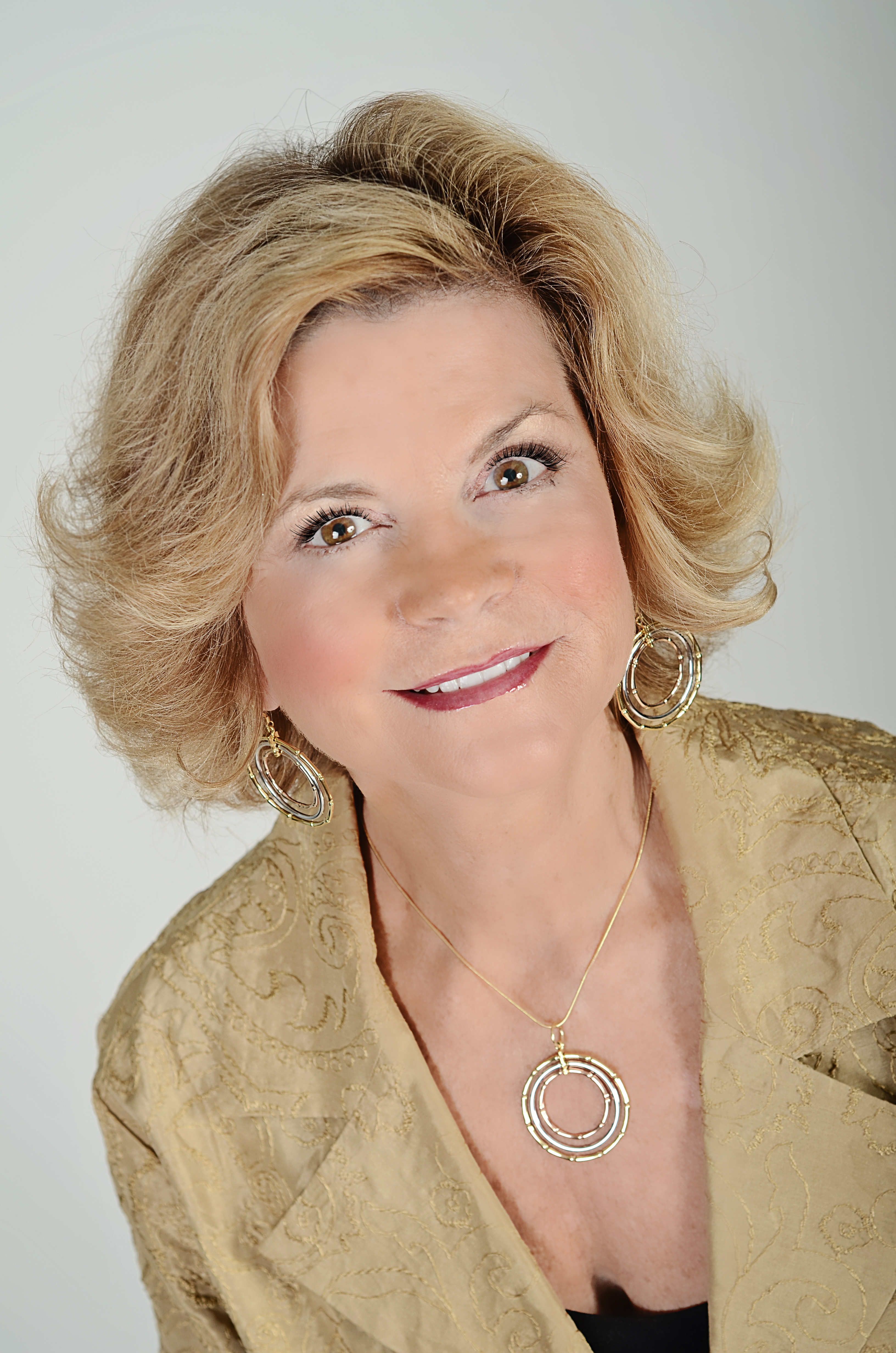 Ann Hancock