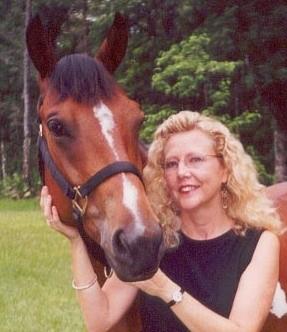 Kathi Ruebeling