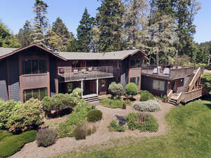 Featured Property in Little River, CA 95456