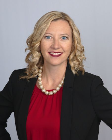 Anne Bromberg
