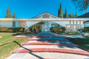 Featured Property in Chatsworth, CA 91311