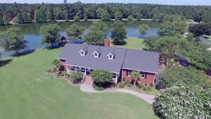 Featured Property in Ridgeville, SC 29472