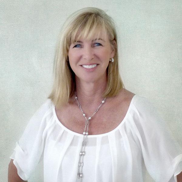 Judy Griner