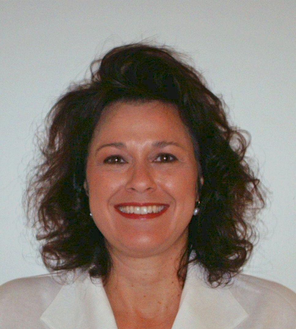 Debbie Kazy