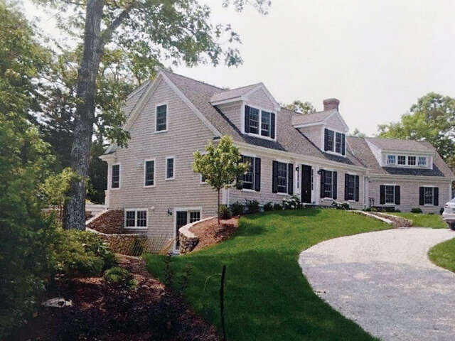 Single Family for Sale at 20 Crocker Rise Harwich, Massachusetts 02645 United States