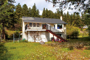 Featured Property in West Kelowna, BC V4T 1A4