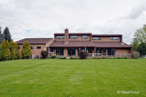 Featured Property in McHenry, IL 60050