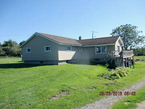 Featured Property in Hermon, NY 13652