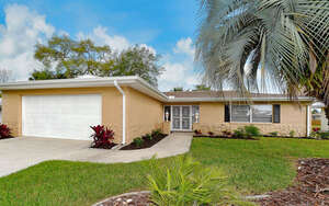 Real Estate for Sale, ListingId: 38200362, Sarasota, FL  34231