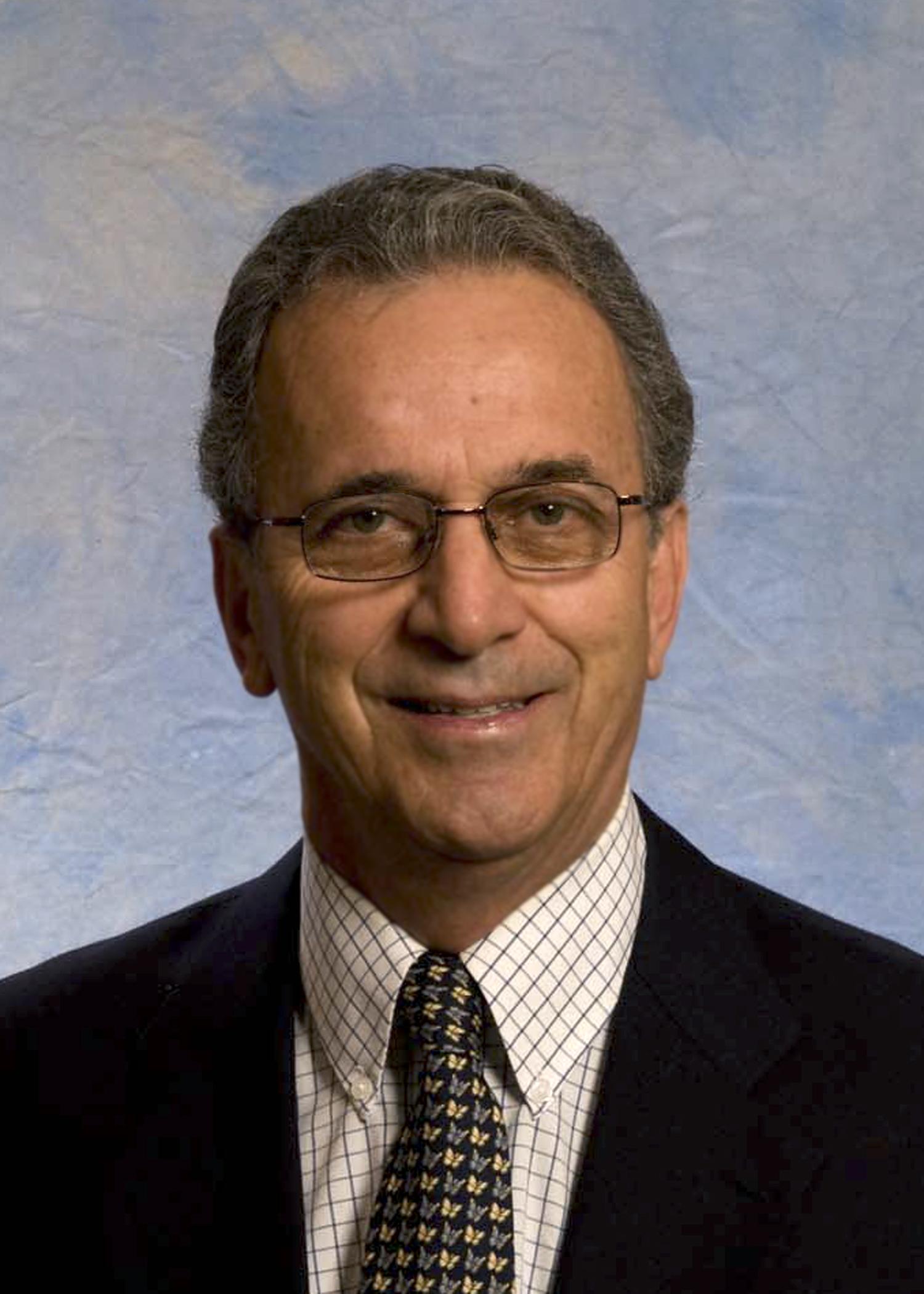 Paul Merlesena
