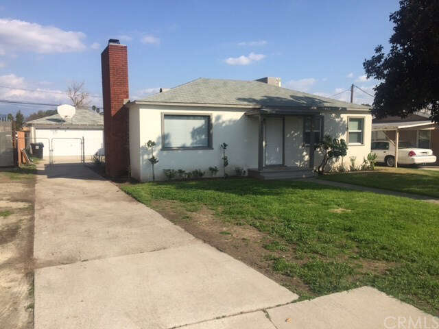 Featured Property in SAN BERNARDINO, CA, 92404