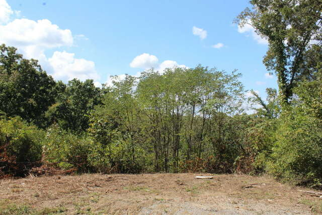 Real Estate for Sale, ListingId:51646272, location: Lot #25 Panorama Drive Sevierville 37862