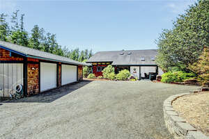 Featured Property in Seabeck, WA 98380