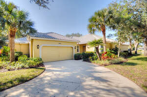 Real Estate for Sale, ListingId: 43440073, Bonita Springs, FL