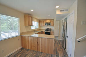 Single Family Home for Sale, ListingId:39951790, location: 102 Silver Drive Zephyr Cove 89448