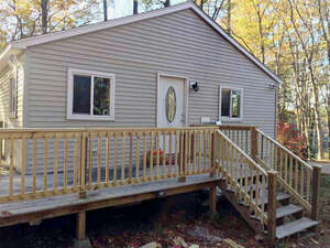 Featured Property in Barrington, NH 03825