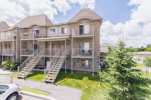 Featured Property in Gatineau, QC J9J 0C1