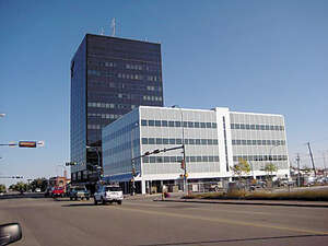 Commercial Property for Sale, ListingId:40685937, location: 9909 102 Street #525, Grande Prairie T8V 2L9