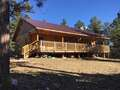 Real Estate for Sale, ListingId:49115776, location: 26949 Walking Bull Rd Hot Springs 57747